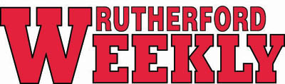 Rutherford weekly